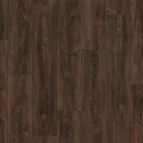 Coretec Plus 7 Plank Olympic Pine