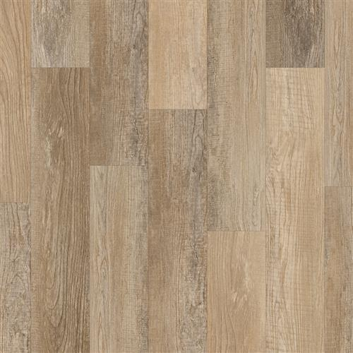 Coretec Plus 7 Plank Broad Spar Oak
