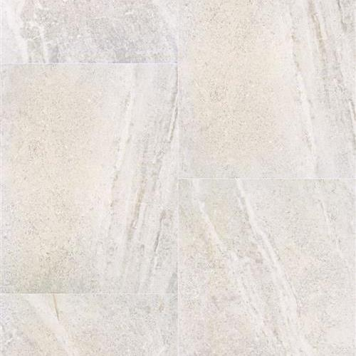 Coretec Stone Russa