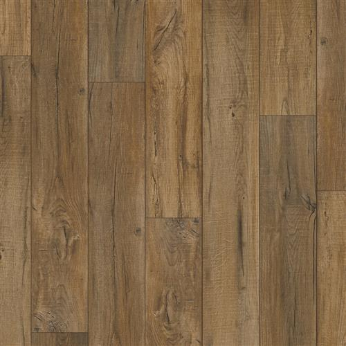 Coretec Plus Premium 7 Reserve Oak