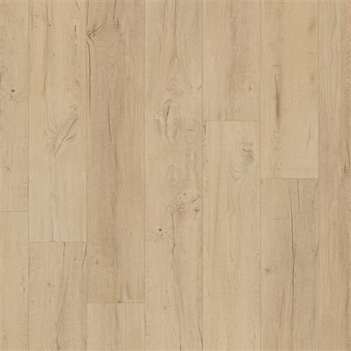 Coretec Plus Premium 7 Noble Oak