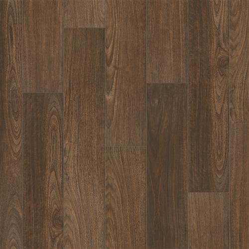 Coretec Plus Premium 7 Hempstead Walnut