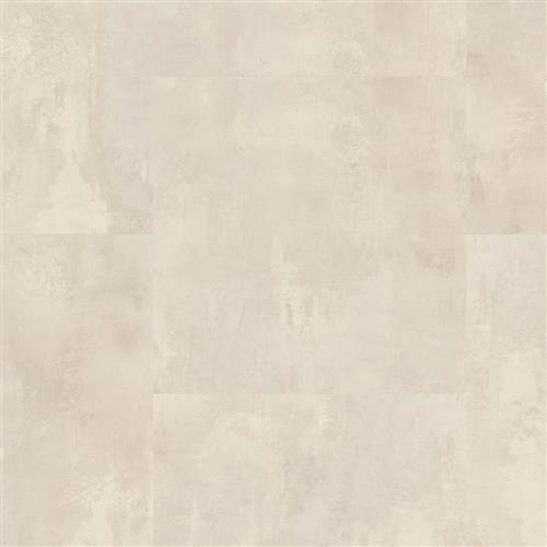 Coretec Pro Plus Enhanced Tiles Sultan