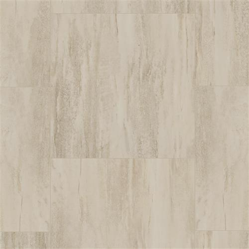 Coretec Pro Plus Enhanced Tiles Classon