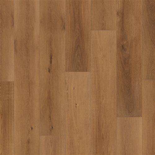 Hampshire Oak