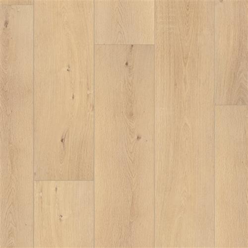 Ravenwood Oak