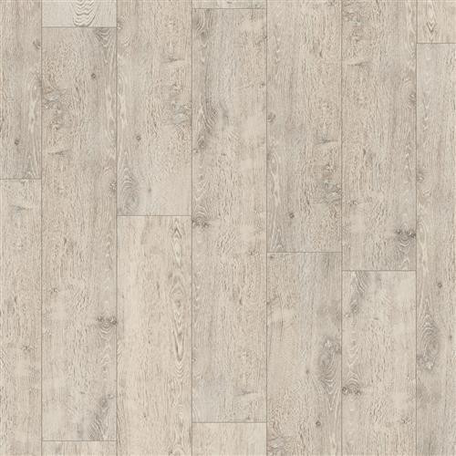 Coretec Pro Plus XL Enhanced Lima Oak