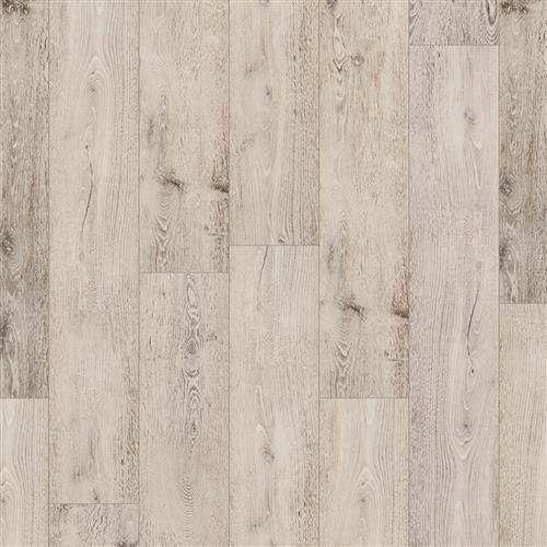 Coretec Pro Plus XL Enhanced Bombay Oak