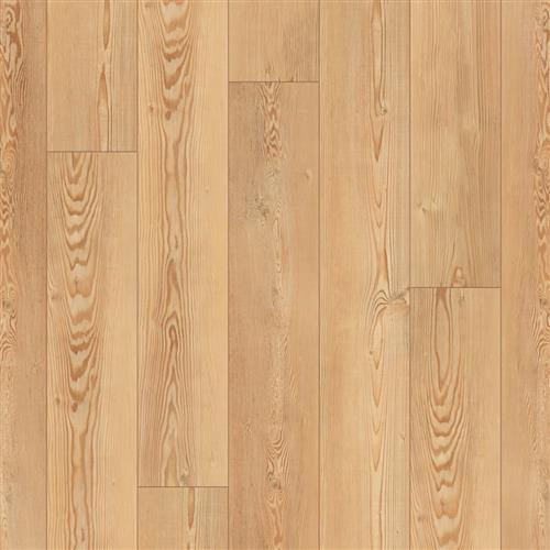 Coretec Pro Plus XL Enhanced Berlin Pine
