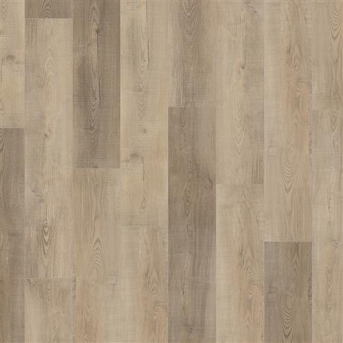 COREtec Plus Enhanced Plank in Mata Oak - Vinyl by USFloors