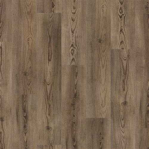 Coretec Plus Enhanced Plank Angola Pine