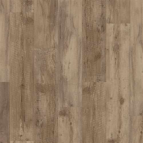 Coretec Plus Enhanced Plank Nares Oak