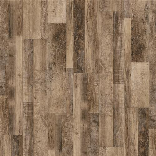 Coretec Plus Enhanced Plank Marianas Oak
