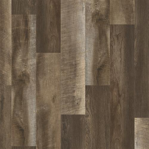 COREtec Plus Enhanced Plank in Tonga Oak - Vinyl by USFloors