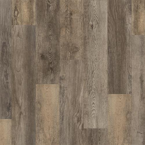 Coretec Plus Enhanced Plank Galathea Oak