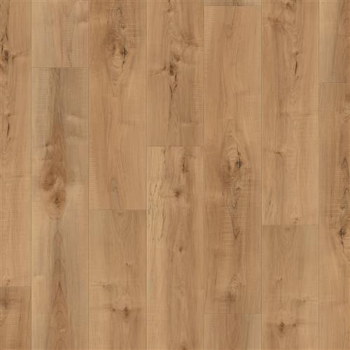 Coretec Plus Enhanced Plank Manila Oak