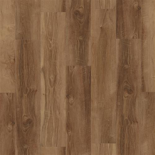 Coretec Plus Enhanced Plank Mornington Oak