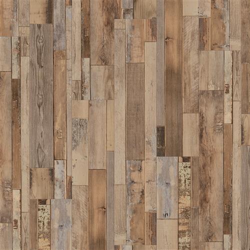 Coretec Plus Enhanced Plank Explorer Oak