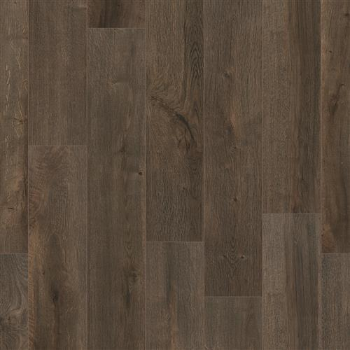 Coretec Plus Enhanced Plank Great Sands Oak
