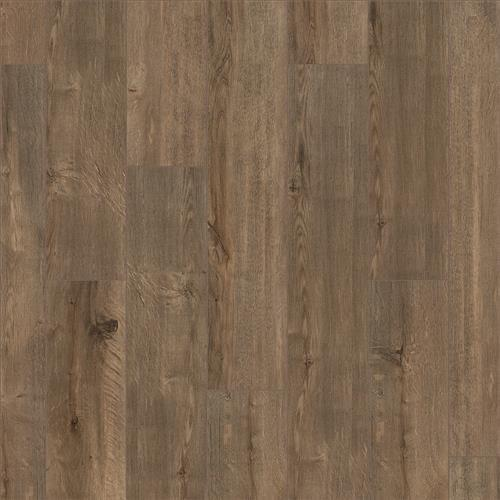 Coretec Plus Enhanced Plank King Canyon Oak