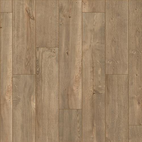 Coretec Plus Enhanced Plank Mesa Verde Oak