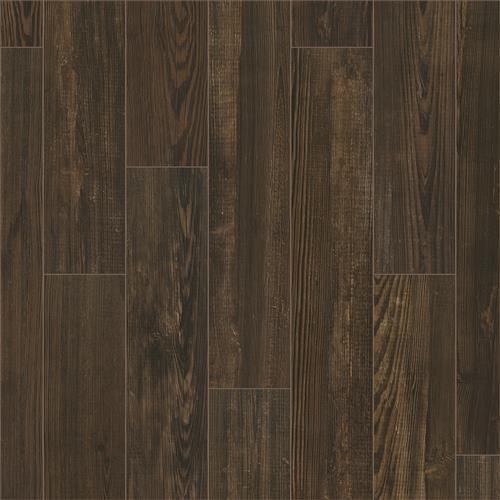 Coretec Plus Enhanced Plank Komodo Pine