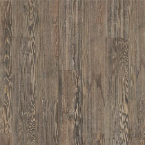 Coretec Plus Enhanced Plank Arches Pine