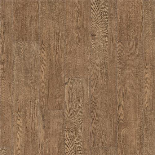 Coretec Plus Enhanced Plank Fiordland Oak