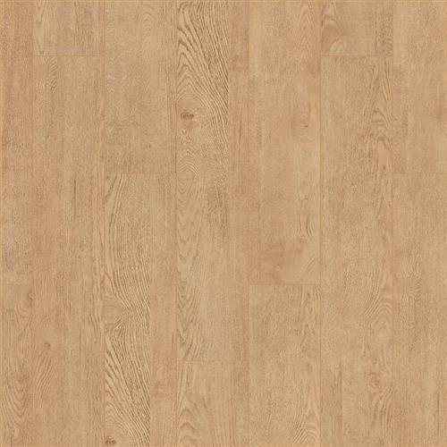 Coretec Plus Enhanced Plank Jasper Oak
