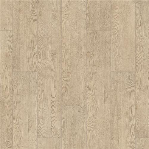 Coretec Plus Enhanced Plank Serengeti Oak