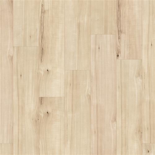 Coretec Plus Enhanced Plank Tulum Hickory