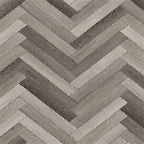 Coretec Plus Enhanced Plank Antioch Oak