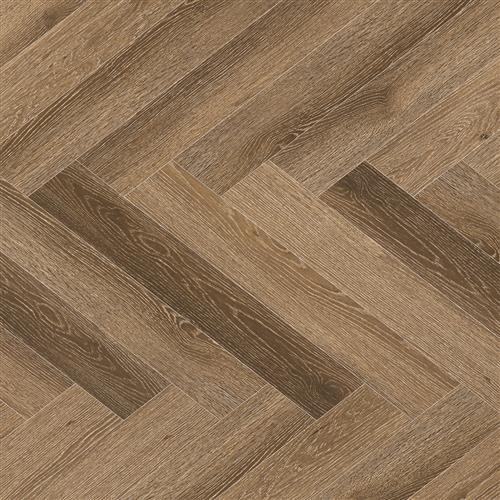 Coretec Plus Enhanced Plank Pompeii Oak