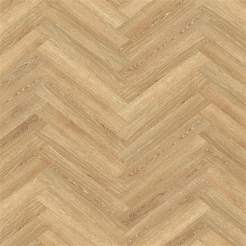 Coretec Plus Enhanced Plank Carthage Oak
