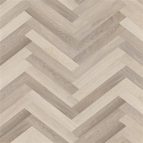 Coretec Plus Enhanced Plank Rome Oak