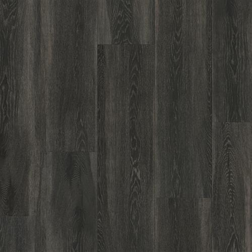 COREtec Plus XL in Gotham Oak - Vinyl by USFloors