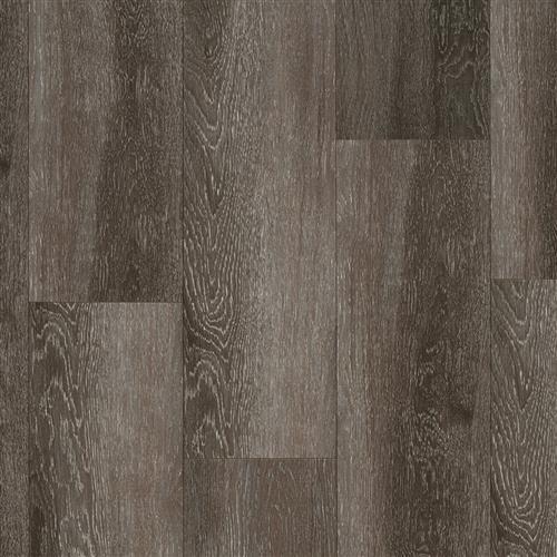 Coretec Plus XL Hampden Oak