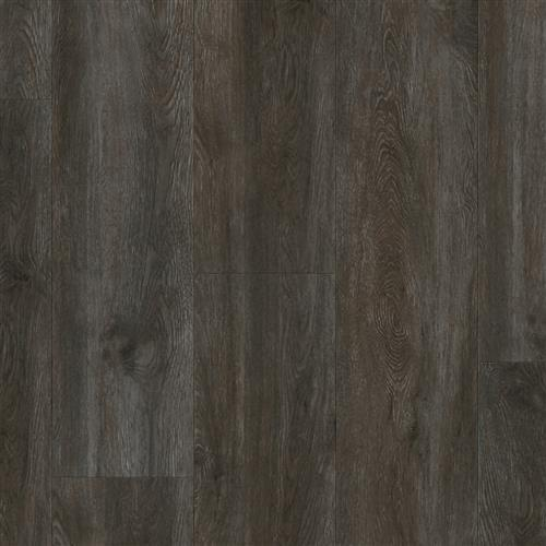COREtec Plus XL in Metropolis Oak - Vinyl by USFloors