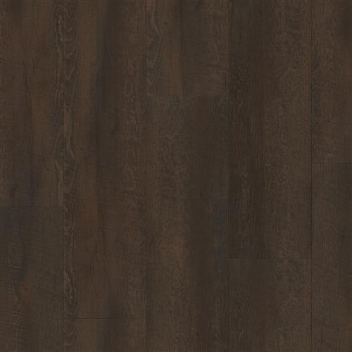 Coretec Plus XL Mission Oak