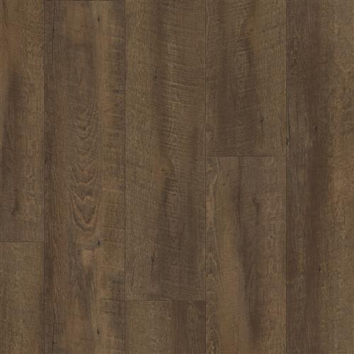 Venice Oak