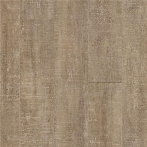 Coretec Plus XL Harbor Oak
