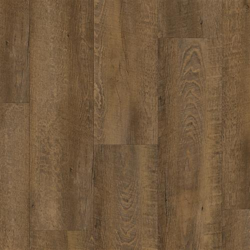 Coretec Plus XL Catalina Oak