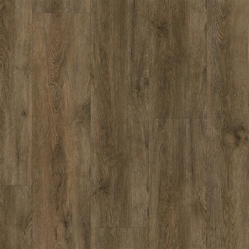 COREtec Plus XL in Muir Oak - Vinyl by USFloors