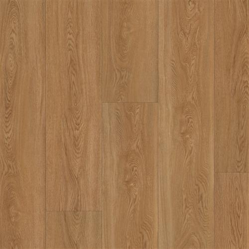 COREtec Plus XL in Alexandria Oak - Vinyl by USFloors