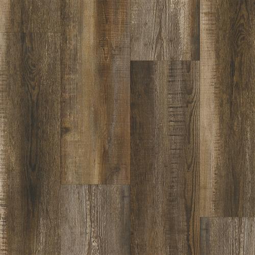 Coretec Plus XL Sheridan Oak