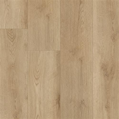 Coretec Plus XL Medora Oak