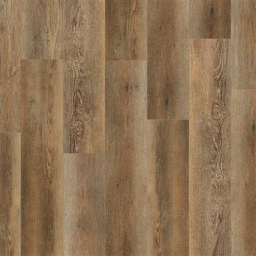 Coretec Pro Plus Enhanced HD Stonewall Pine