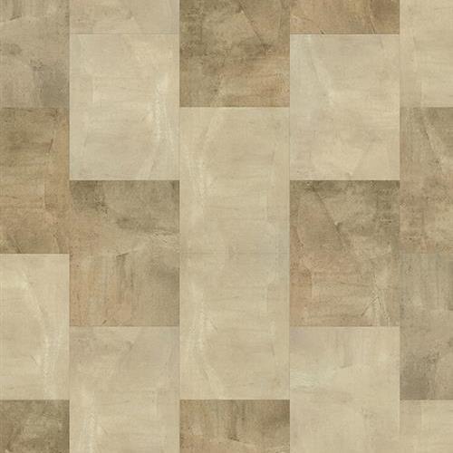 Coretec Plus Design Sand Slate