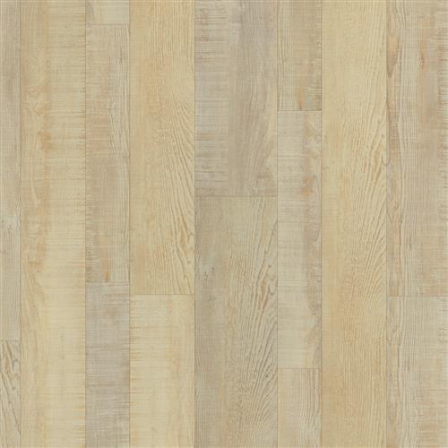 Coretec Plus Design Accolade Oak