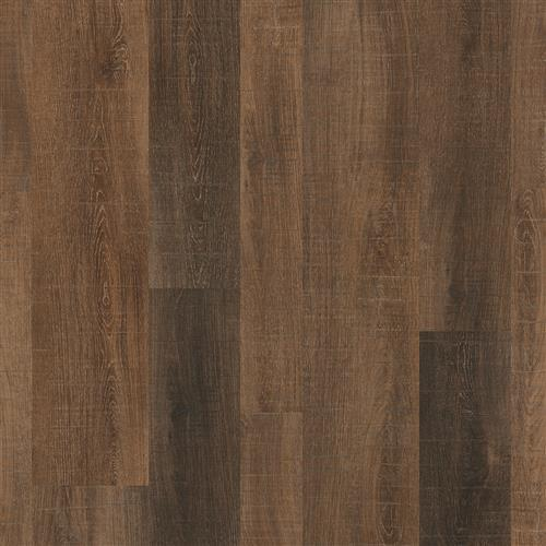 Coretec Plus Design Fascination Oak